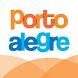 Porto Alegre - Official by Queen Mob