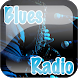 Blues Music Radio by Char Apps