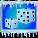 Frozen Farkle - Ice Dice by Eudokia Apps