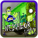 New Neighbours From Hell Seasion #1 Tips by Game tips.unltd