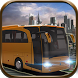 City Bus Driver Simulator 2016 by Simulator 3d driving games : Best Simulation 2016