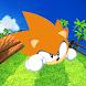 Sonic Runner by United.Inc