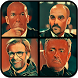 Football Managers Quiz by marck jozef