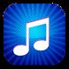 Lagu A. Rafiq Mp3 by Unique_Studio