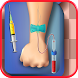 Blood Draw & Injection Doctor by Beansprites LLC