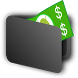 Droid Wallet - Money Manager by BrunoTECH