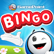 Bingo by GamePoint by GamePoint