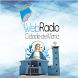 Web Radio Cidade de Maria by PangeiaService.com