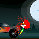Creepy Clown Crush by Apps from da Woodz