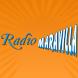 Radio Maravilla Yungay by Ancash Server