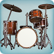 Easy Drums by Selectsoft Publishing