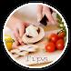 Daily Nutrition Tips by Morenaro Semuten