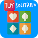 TUY - Solitario by B4B Corp.
