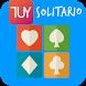 TUY - Solitario
