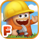 Inventioneers Full Version by Filimundus AB
