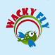Wacky Fly - Birds Game by AppSavvy Inc.