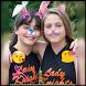 Live Emoji Face Swap Sticker by Nyunnah Studios