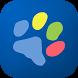PetLinx by Software Revolutions Ltd