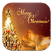 Christmas Wallpapers by Meteor Type