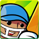 Cricket Match: Tile Matching (Unreleased) by HashCube