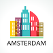 Amsterdam Concerts Events by Hikersbay - free offline travel guides and maps