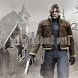 Hint Resident Evil 4 by mylove