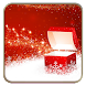 New Year's Eve Greeting Cards by Pasa Best Apps