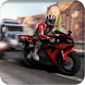 City Traffic Bike Racer by Babloo Games