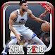 TOP 10 NBA 2K18 Live Mobile MyNba2K18 Tips & Trick by hayth.dev