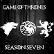 Countdown for Game of Thrones by Tick Tock Applications