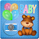 Baby Photo Editor by Most Useful Apps
