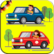 Driving in Germany with easy way 2017 by hafssa dev