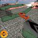Impossible Tracks Car Driving 3D Simulator