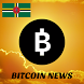 Dominica Bitcoin Cryptocurrency News & Price Chart by Health Coin