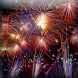 Fireworks LWP by Jay´s Appsolution