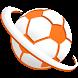 بث مباشر للمباريات : يلا كورة شووت by Norad Technologies