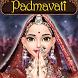 Rani Padmavati - Indian Beautiful Queen Makeover by Kid Game Studio