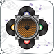 Music Amplifier + Volume EQ by Noah Ema