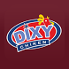 Dixy Chicken, Coventry by Order Directly