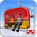 VR Chair Lift Crazy Ride by Tulip Apps