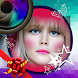 Beauty Makeup Perfect Selfie by Perfect Selfie Photo Studio