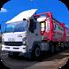 Indonesia Truck Simulator by Super Fighter