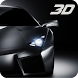 Road rage Extreme car by Oppana Games