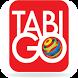 Tabigo by GOLDEN ADVENTURE TOURS & TRAVEL