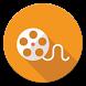 Free Watch Movies Online & TV by Green Cloud Studio
