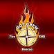 Hot Crew by geovani santos