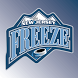 NJ Freeze by iTeamz LLC