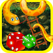 Real Snakes & Ladders Ultimate by Parallel Galaxy Games
