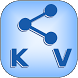 Share Key Value Viewer by Blacksmith DoubleCircle