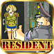 Resident Deluxe by PhoneBet